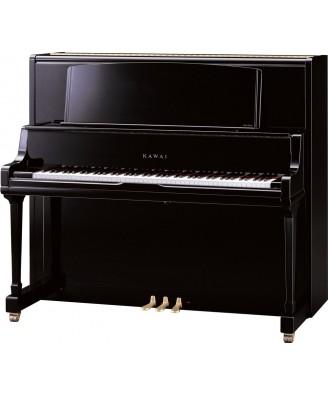 PIANO KAWAI K800
