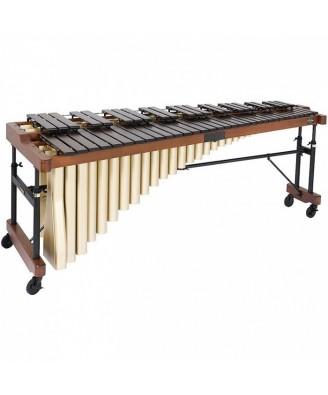 Marimba Yamaha YM-4900A