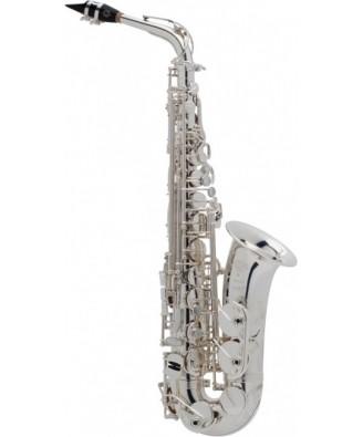 Saxofon Alto Jubile Selmer...