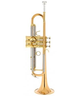 Schagerl TR-620L Bb-Trompeta