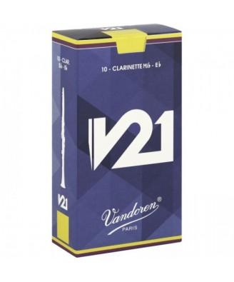 CAÑAS REQUINTO VANDOREN V21