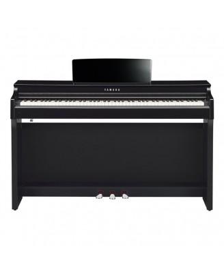 PIANO DIGITAL YAMAHA CLP 625