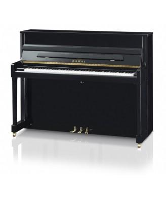 PIANO KAWAI K-200