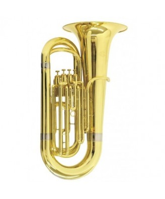 TUBA J MICHAEL TU2700