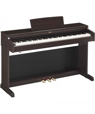 PIANO DIGITAL YAMAHA 164