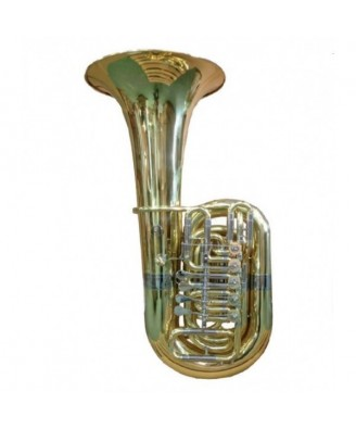 TUBA J MICHAEL TU3600