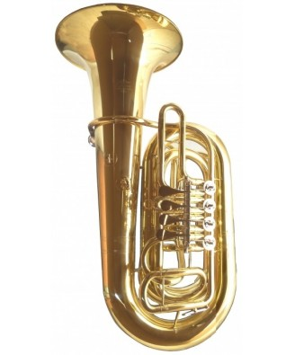 TUBA J MICHAEL TU2800