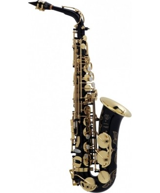 Saxofon Alto Selmer Jubile...