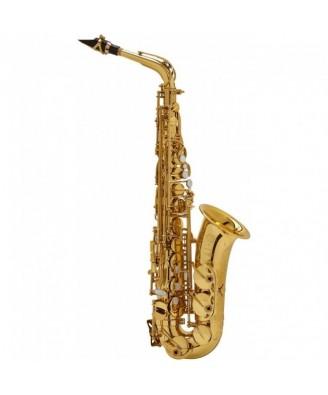 Saxofón Alto Selmer Jubile...