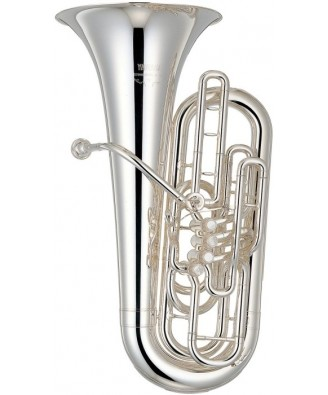 TUBA YAMAHA YFB-621S