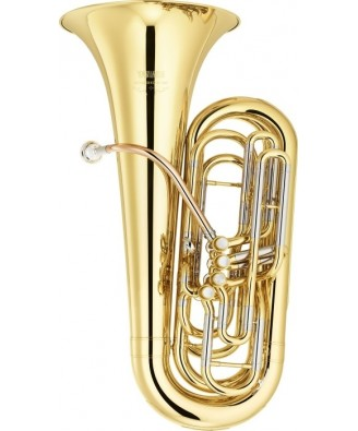 TUBA YAMAHA YCB-621