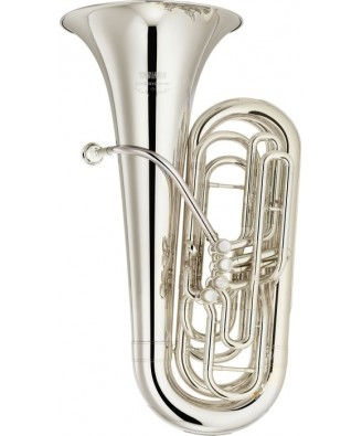 TUBA YAMAHA YCB-621S