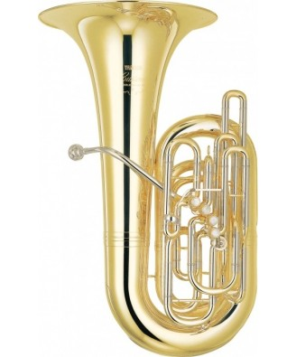 TUBA YAMAHA YCB-822