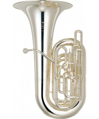 TUBA YAMAHA YCB-822S