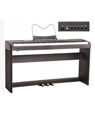 PIANO RINGWAY RP35