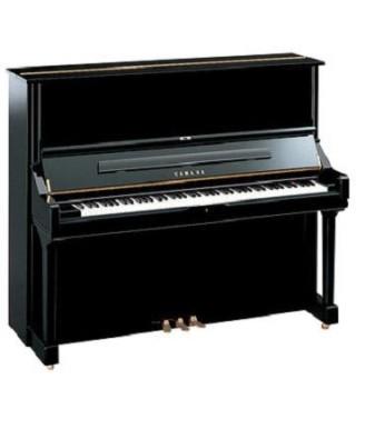 PIANO YAMAHA U3 OCASION