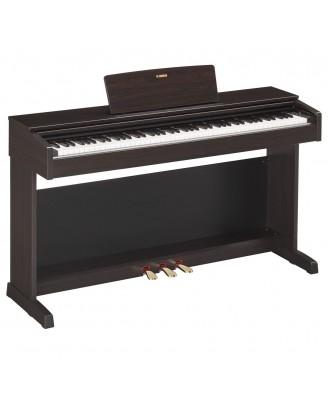 PIANO DIGITAL YDP144