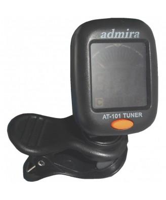 AFINADOR ADMIRA AT-101