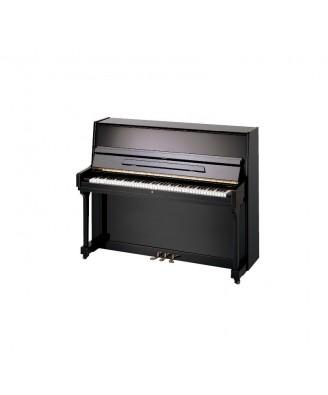 PIANO AMADEUS 115M